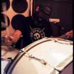 Jucifer-band-045