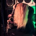 Jucifer-band-046
