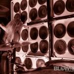 Jucifer-band-048