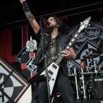 Machine-Head-Mayhem-Fest-2013-band-0213