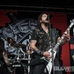Machine-Head-Mayhem-Fest-2013-band-0214