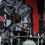 Machine-Head-Mayhem-Fest-2013-band-0216