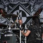 Machine-Head-Mayhem-Fest-2013-band-0218