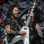 Machine-Head-Mayhem-Fest-2013-band-0219