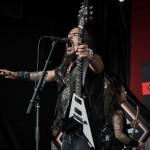 Machine-Head-Mayhem-Fest-2013-band-0221