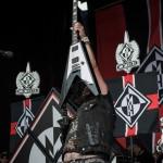 Machine-Head-Mayhem-Fest-2013-band-0222