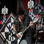 Machine-Head-Mayhem-Fest-2013-band-0223
