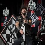Machine-Head-Mayhem-Fest-2013-band-0224