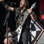 Machine-Head-Mayhem-Fest-2013-band-0226