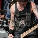 Machine-Head-Mayhem-Fest-2013-band-0227
