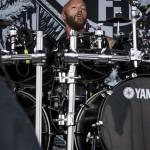 Machine-Head-Mayhem-Fest-2013-band-0230