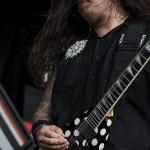 Machine-Head-Mayhem-Fest-2013-band-0231