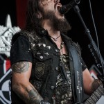 Machine-Head-Mayhem-Fest-2013-band-0232