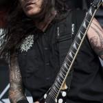 Machine-Head-Mayhem-Fest-2013-band-0233