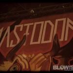 Mastodon-Mayhem-Fest-2013-band-0290