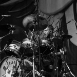 Mastodon-Mayhem-Fest-2013-band-0291