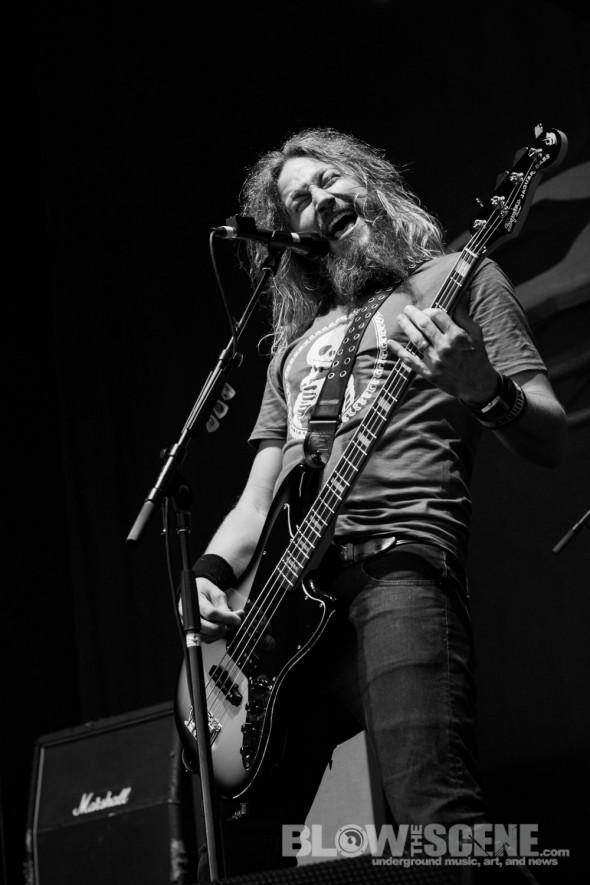 Mastodon-Mayhem-Fest-2013-band-0293