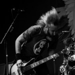 Mastodon-Mayhem-Fest-2013-band-0294