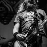 Mastodon-Mayhem-Fest-2013-band-0295