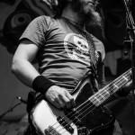 Mastodon-Mayhem-Fest-2013-band-0296