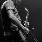 Mastodon-Mayhem-Fest-2013-band-0298