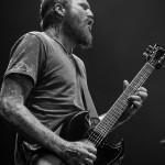 Mastodon-Mayhem-Fest-2013-band-0299