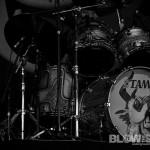 Mastodon-Mayhem-Fest-2013-band-0301