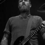 Mastodon-Mayhem-Fest-2013-band-0302