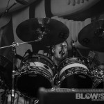Mastodon-Mayhem-Fest-2013-band-0303