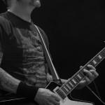 Mastodon-Mayhem-Fest-2013-band-0304