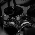Mastodon-Mayhem-Fest-2013-band-0305