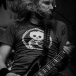 Mastodon-Mayhem-Fest-2013-band-0306