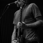 Mastodon-Mayhem-Fest-2013-band-0307
