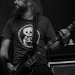 Mastodon-Mayhem-Fest-2013-band-0308