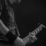Mastodon-Mayhem-Fest-2013-band-0309