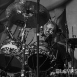 Mastodon-Mayhem-Fest-2013-band-0311