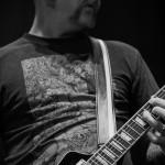 Mastodon-Mayhem-Fest-2013-band-0312