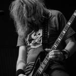 Mastodon-Mayhem-Fest-2013-band-0313