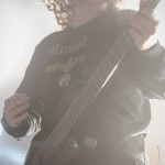 Meshuggah-band-071