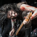 Motionless-In-White-Mayhem-Fest-2013-band-0102