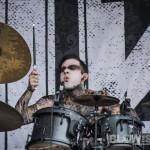 Motionless-In-White-Mayhem-Fest-2013-band-0108