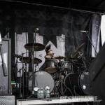 Motionless-In-White-Mayhem-Fest-2013-band-094