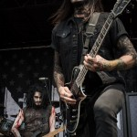 Motionless-In-White-Mayhem-Fest-2013-band-099
