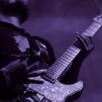 Pallbearer-band-039