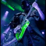 Rob-Zombie-Mayhem-Fest-2013-band-0342