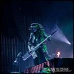 Rob-Zombie-Mayhem-Fest-2013-band-0343