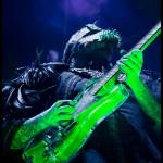Rob-Zombie-Mayhem-Fest-2013-band-0344