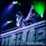 Rob-Zombie-Mayhem-Fest-2013-band-0345