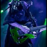 Rob-Zombie-Mayhem-Fest-2013-band-0346