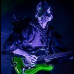 Rob-Zombie-Mayhem-Fest-2013-band-0347